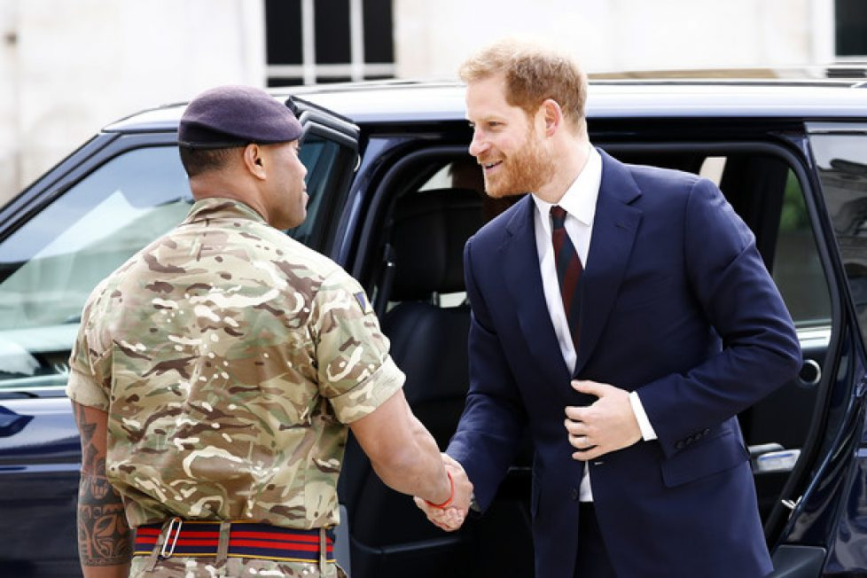 Duke+Sussex+Attends+Lord+Mayor+Curry+Lunch+jTpWckDwjxol