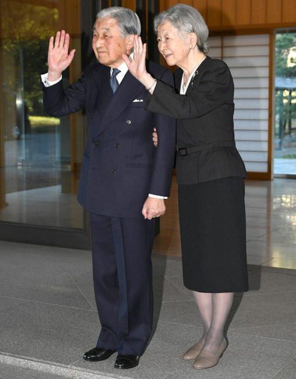 Japan-Royals-7