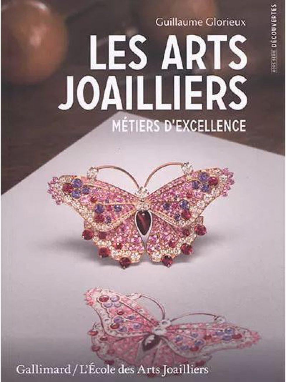 Les-arts-joailliers