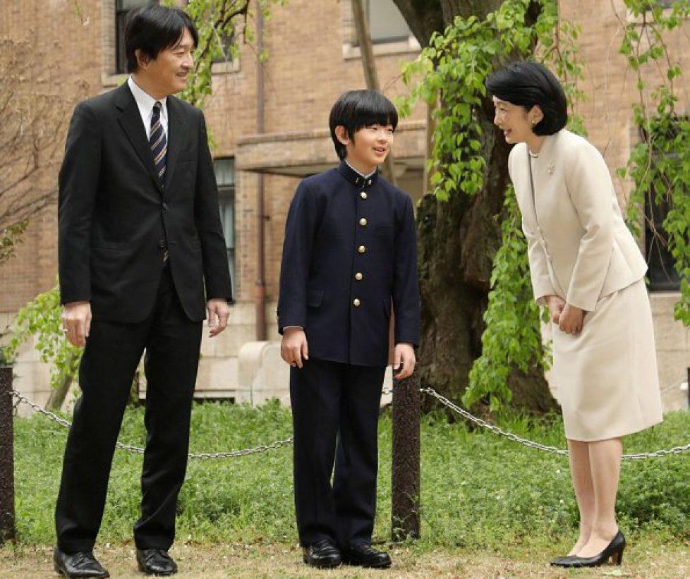 Prince-Hisahito-4
