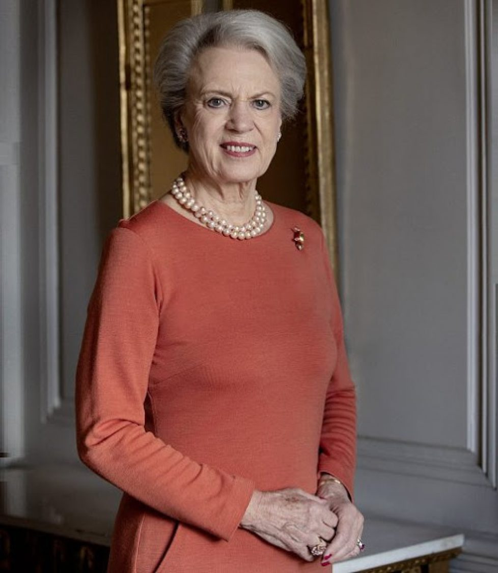 Princess-Benedikte-75th-birthday-3