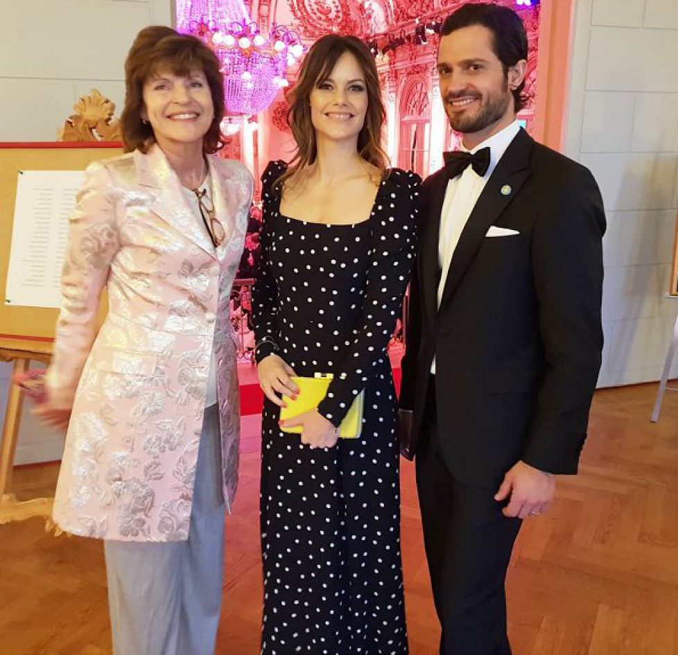 Princess-Sofia-in-Other-Stories-dress-2
