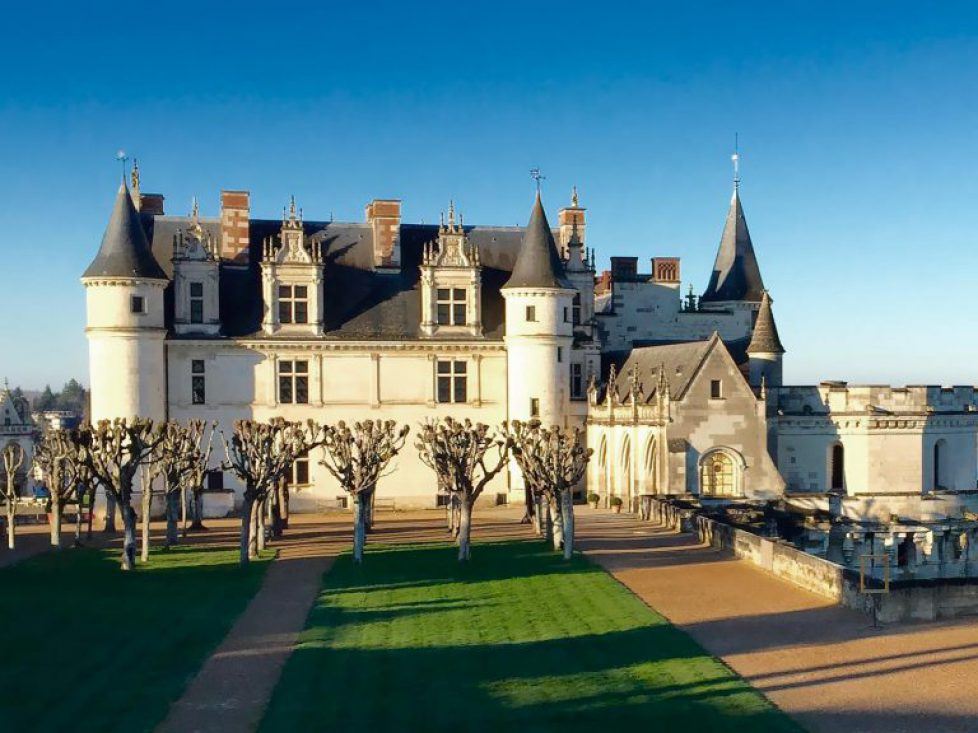 excursion-chateau-amboise-768x576