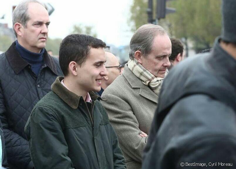 jean-d-orleans-comte-de-paris-2-1-1