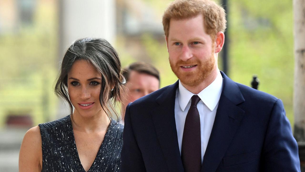 meghan-markle-prince-harry-mariage-royal-7e219b-0@1x