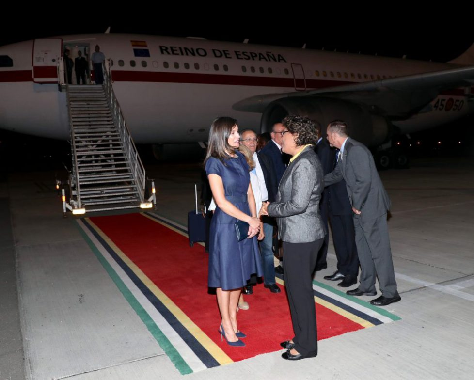 reina_viaje_cooperacion_mozambique_20190428_02