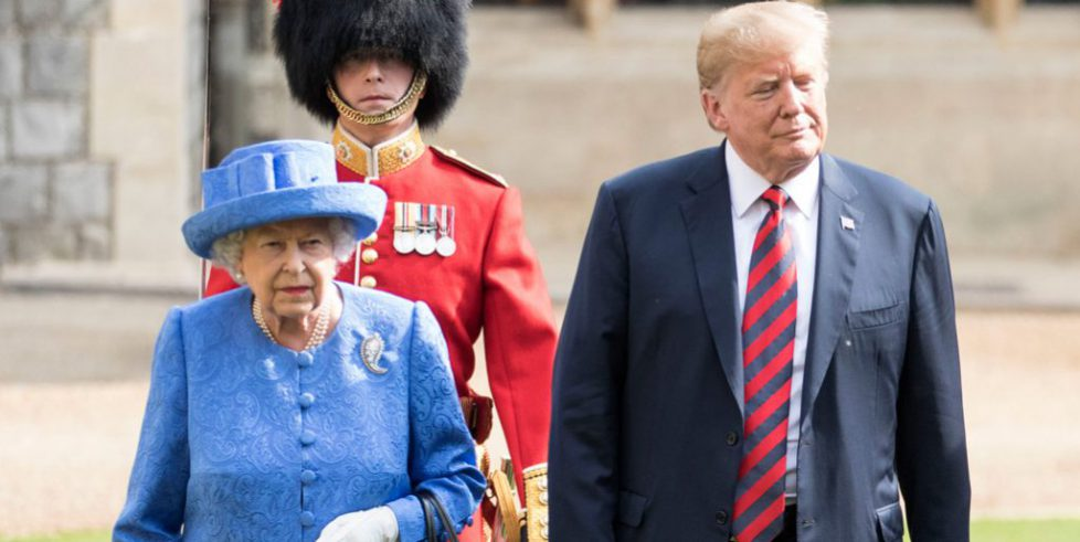 trump-queen-t