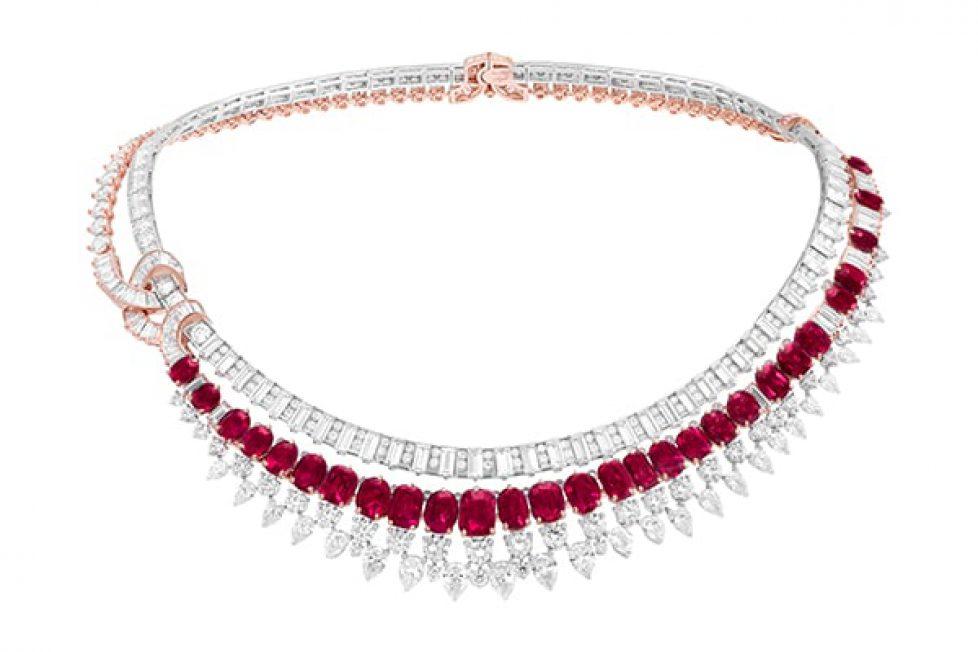 van-cleef-arpels-treasure-of-rubies-rivieres