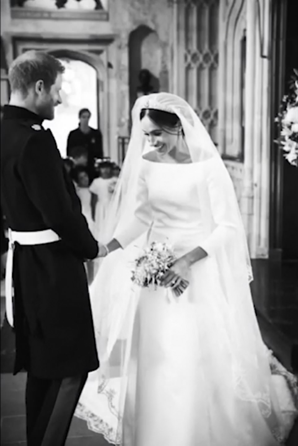 13679024-7046157-The_Duke_and_Duchess_of_Sussex_pictured_have_shared_several_behi-a-63_1558255570514