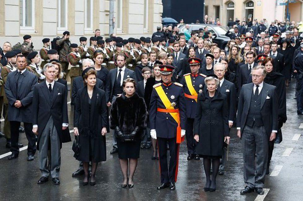 Grand-Duke-Jean-funeral-3