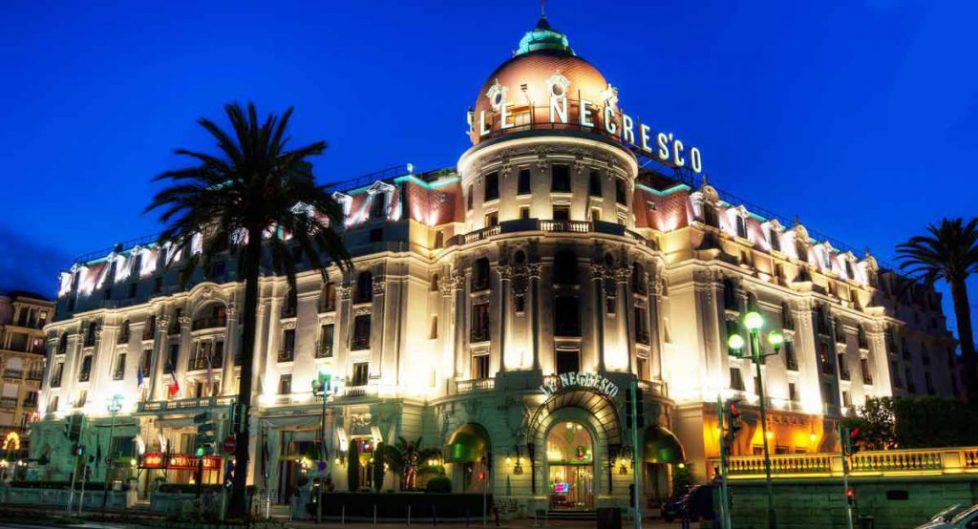 Negresco-Little-Guest-Hotels-Slide-6