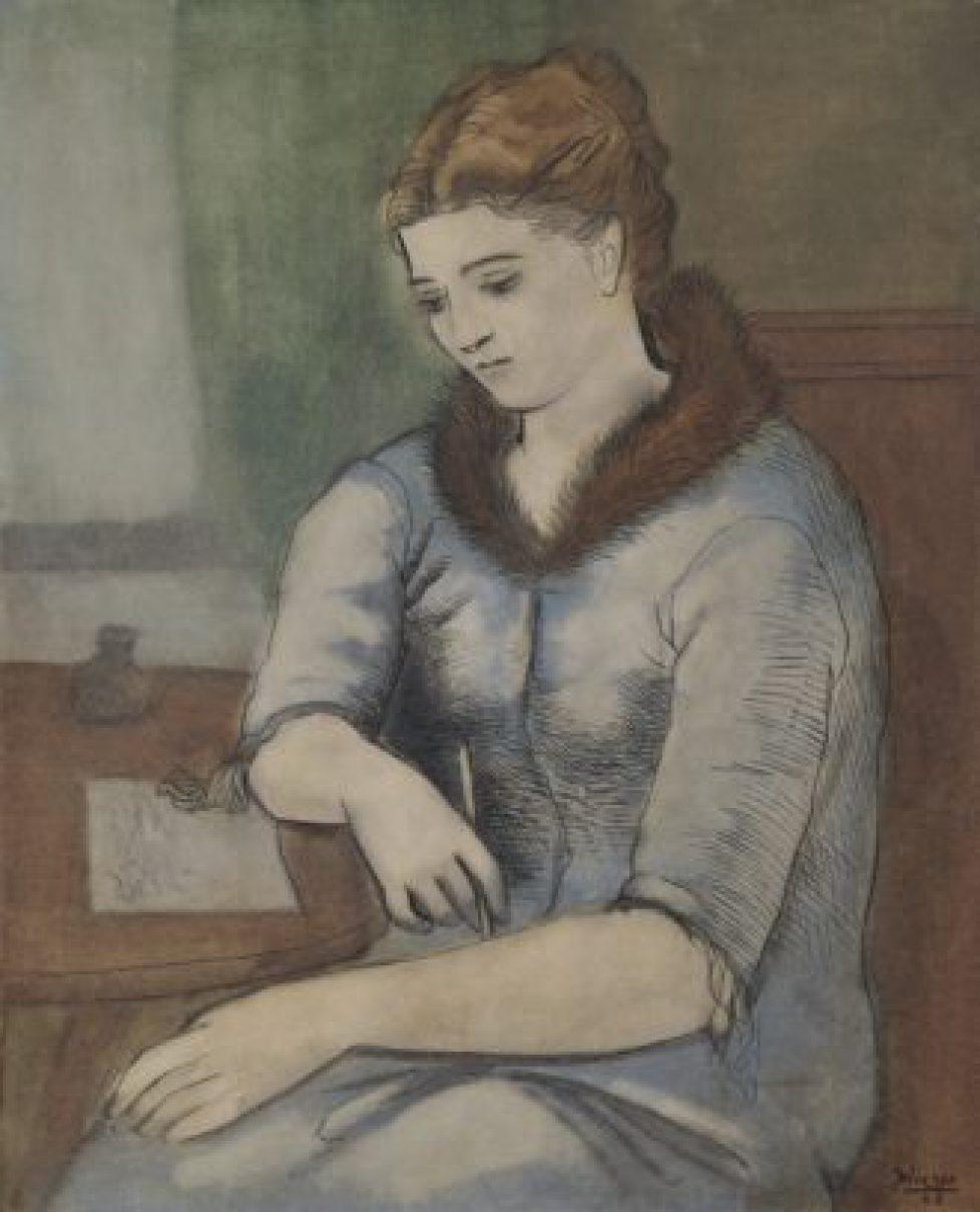 Picasso-4-330x408