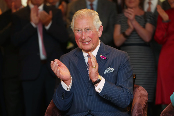 Prince+Wales+Duchess+Cornwall+Visit+Northern+HYepS5jW92xl