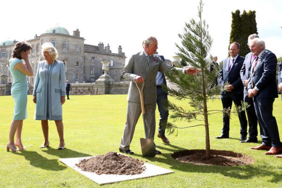 Prince+Wales+Duchess+Cornwall+Visit+Republic+mjhuHpLiz44l