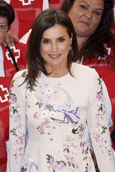 Queen+Letizia+Spain+Attends+Commemorative+_dQCbqh6AZbl