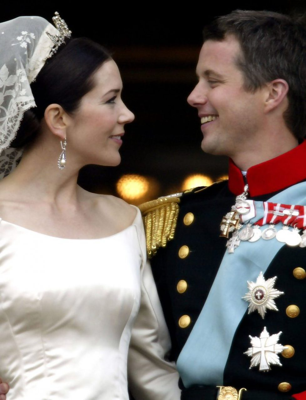 Wedding+Danish+Crown+Prince+Frederik+Mary+pkzKbjsOu6Ox