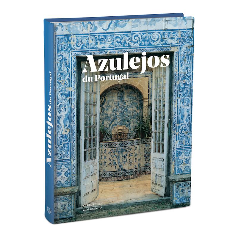 azulejos-du-portugal