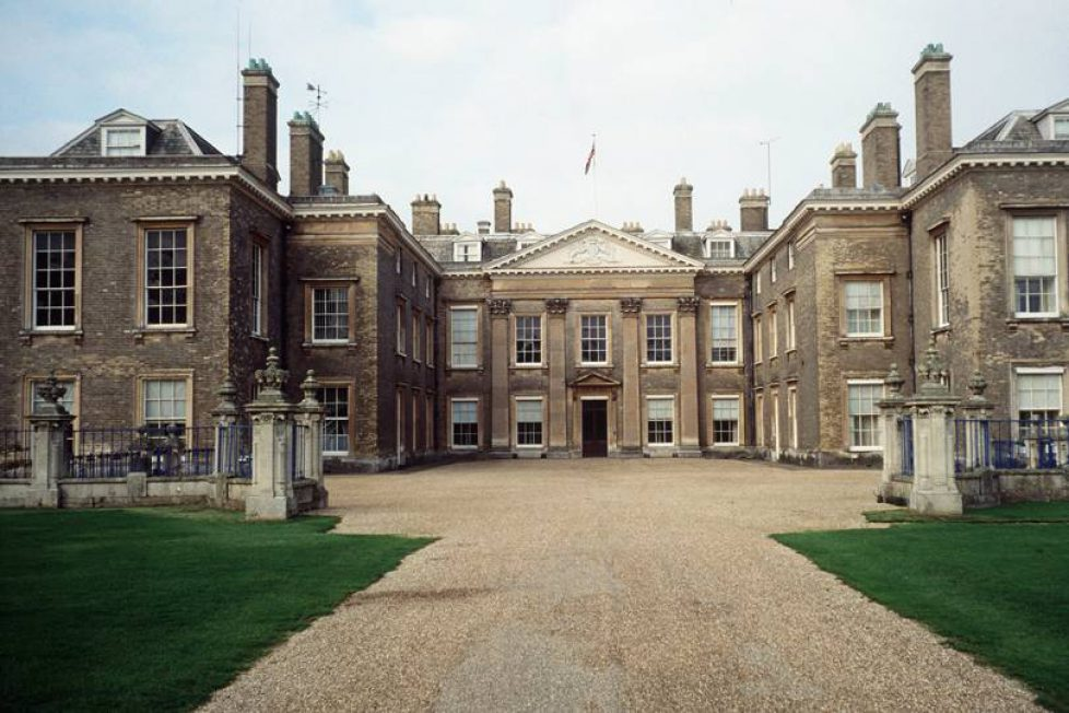gettyimages-althorp