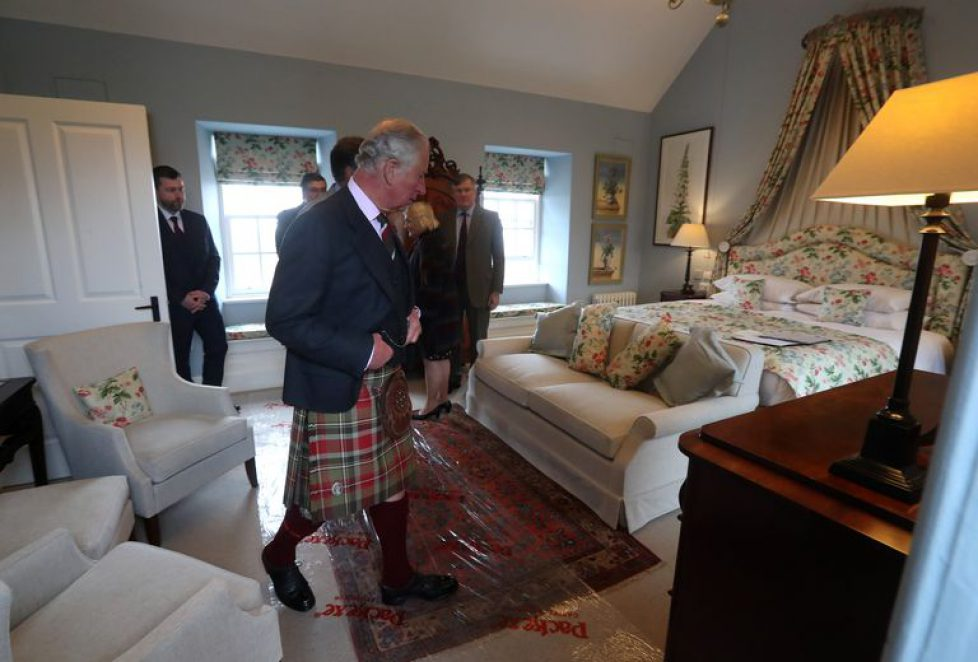 prince-charles-the-duke-of-rothesay-as-he-is-known-in-news-photo-1140758831-1556990799