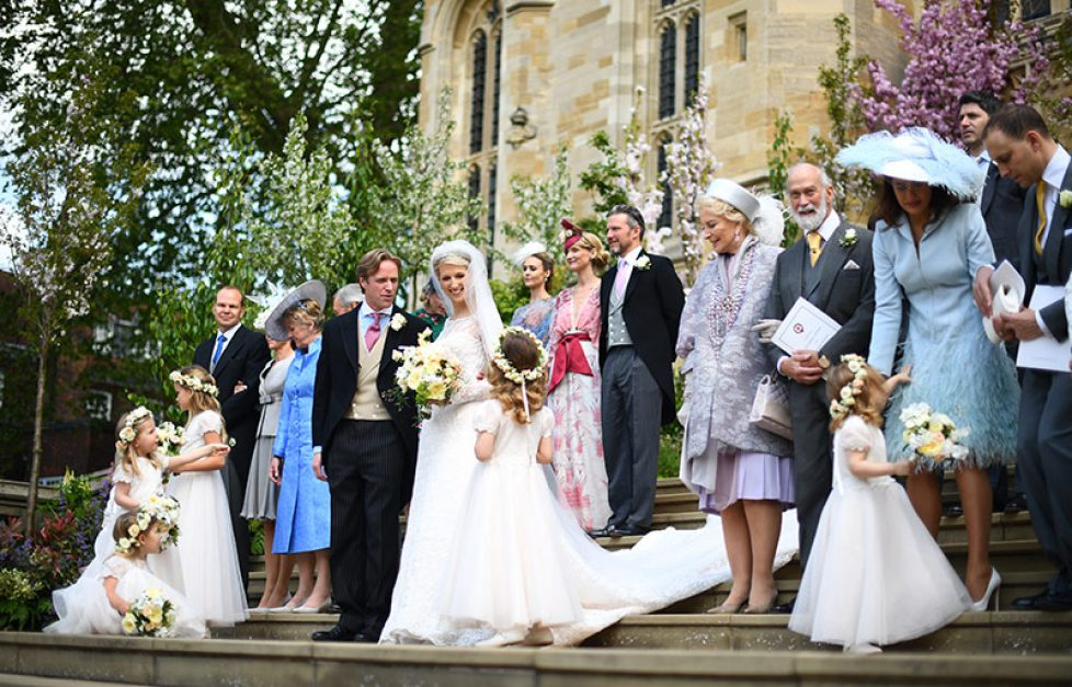 wedding-party-a