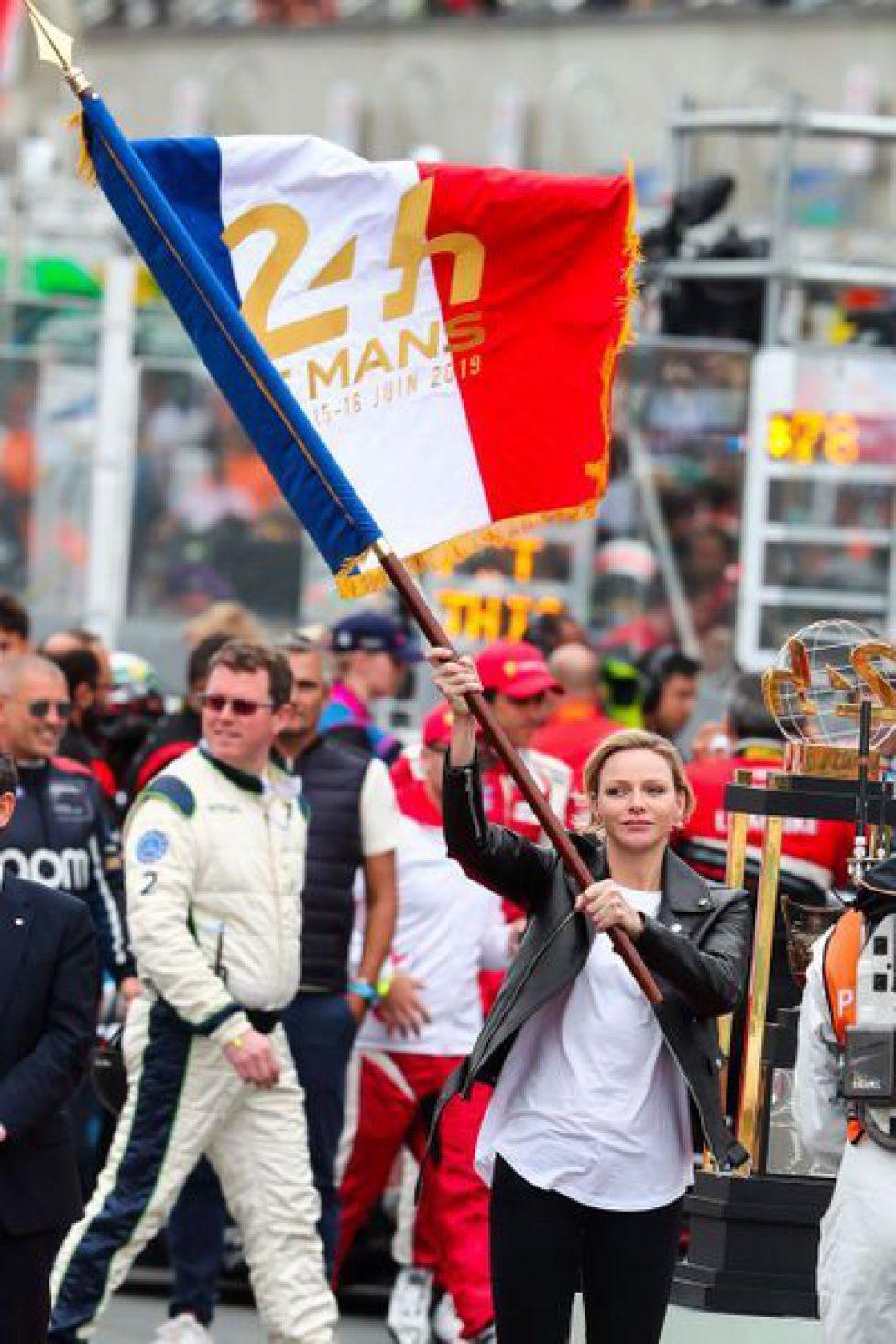 Charlene-de-Monaco-au-Mans-samedi (1)