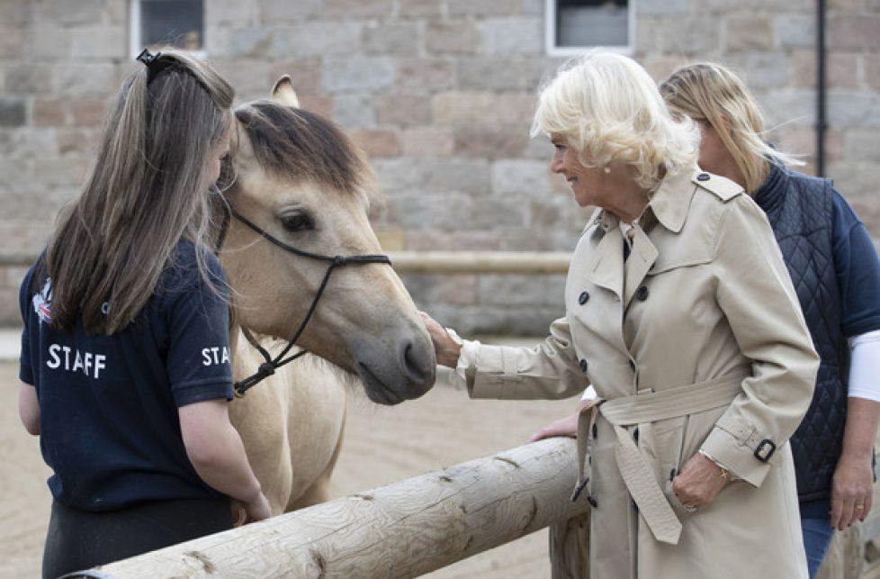 Duchess+Rothesay+Visits+Aboyne+Aberdeen+IjYfsKFIzQrl