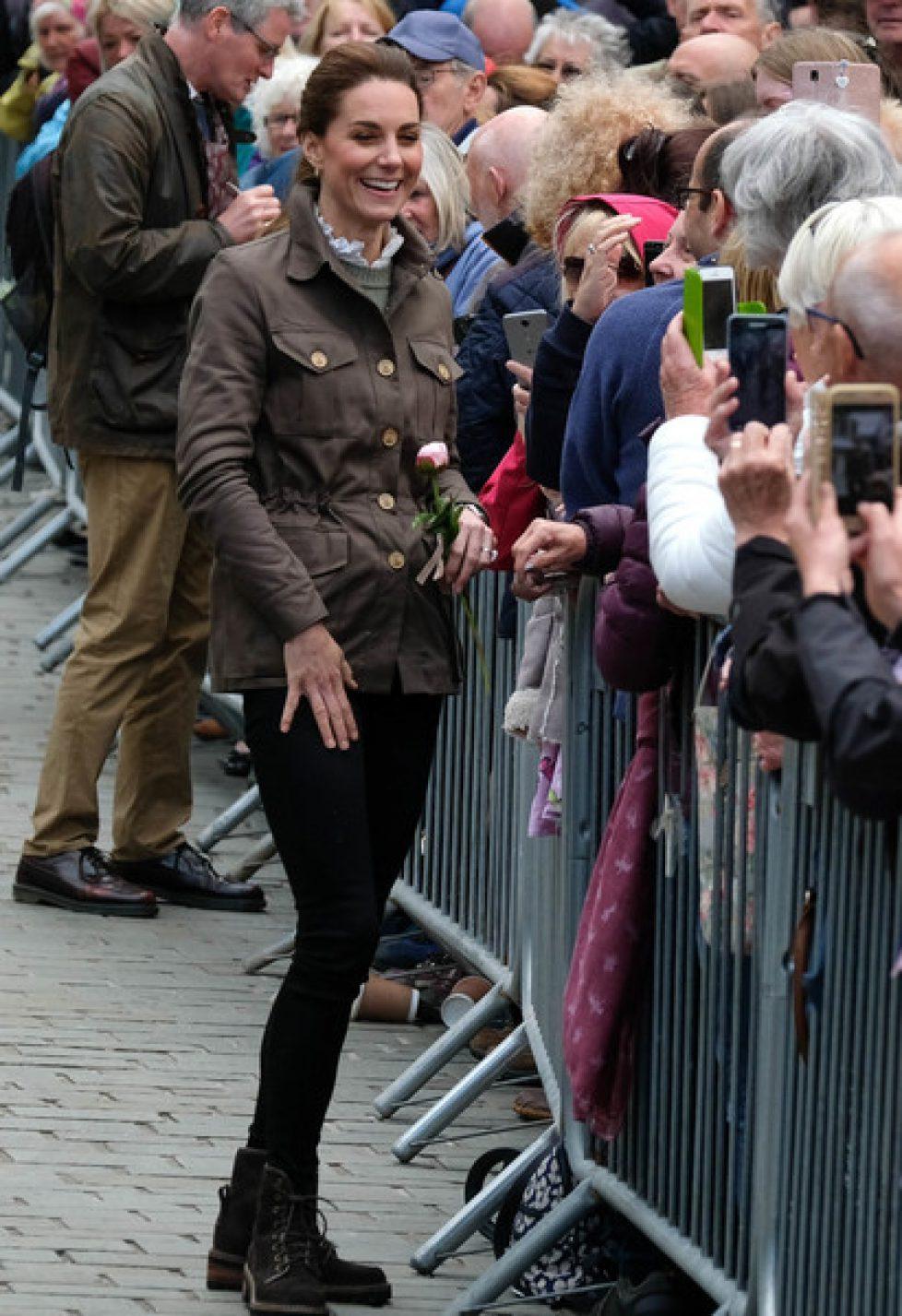 Duke+Duchess+Cambridge+Visit+Cumbria+7zUA4ouljf2l