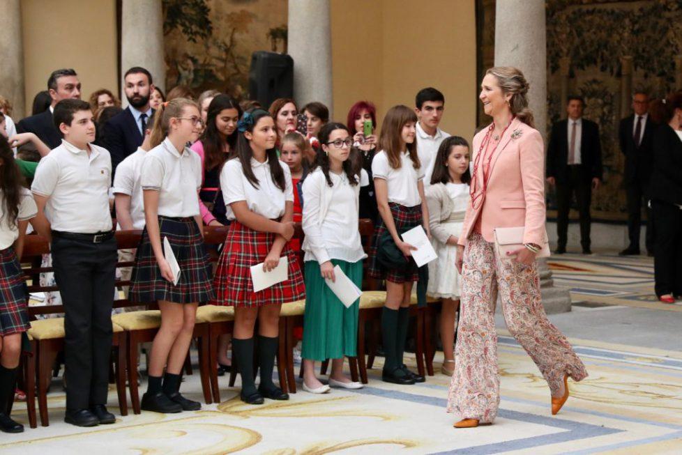 Infanta_Elena_Concurso_Patrimonio_20190611_01
