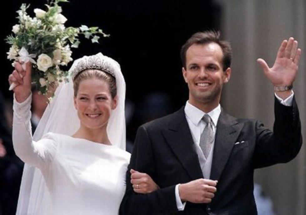 LIE-Tatjana-Philipp-wedding-Noblesse-Royautes