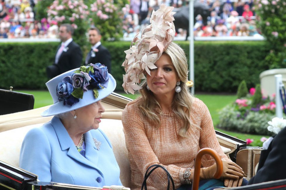 Royal+Ascot+2019+Day+One+UakpxBcaefCl