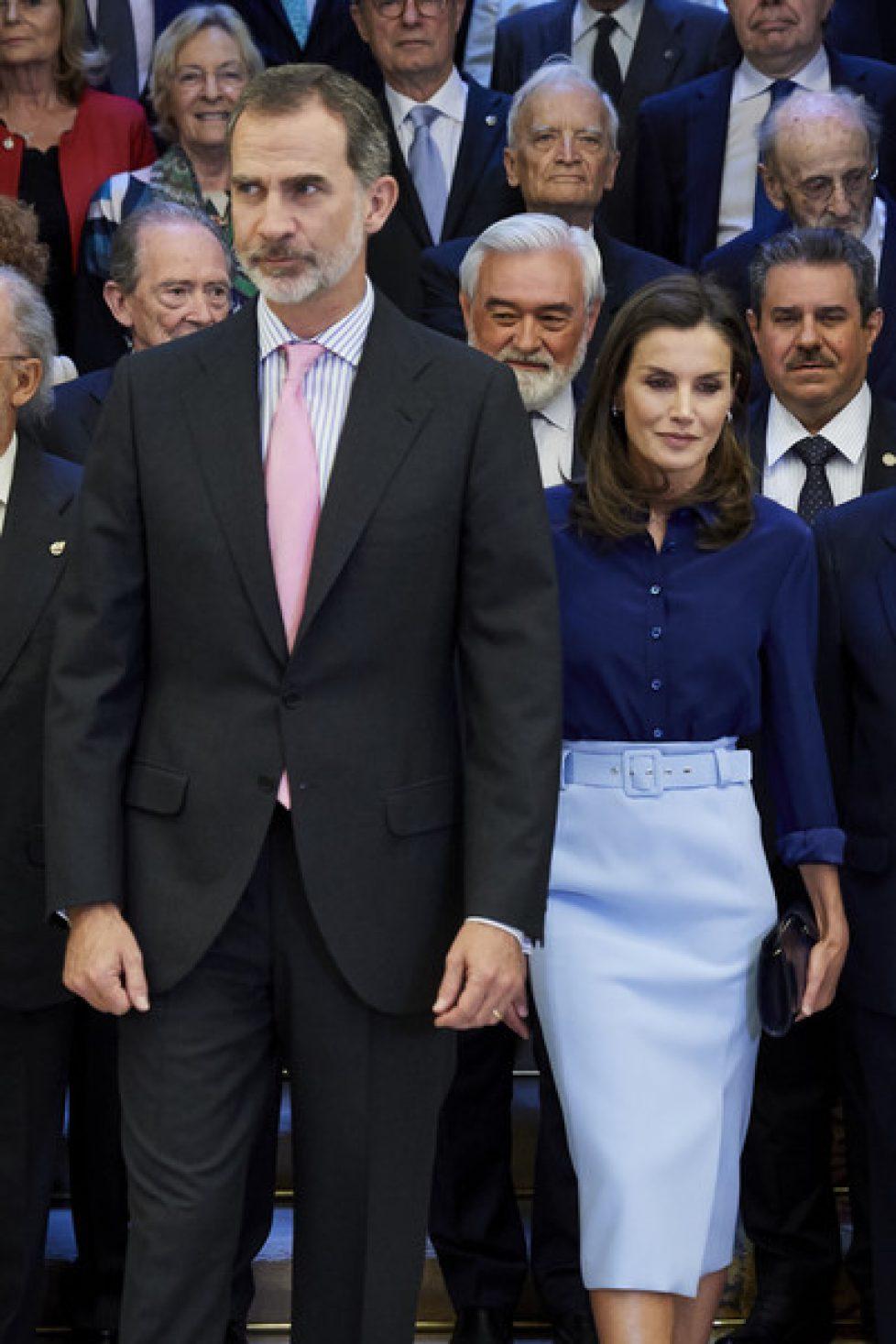 Spanish+Royals+Attend+Presidency+Plenary+Spanish+sEH0y1bvMgNl