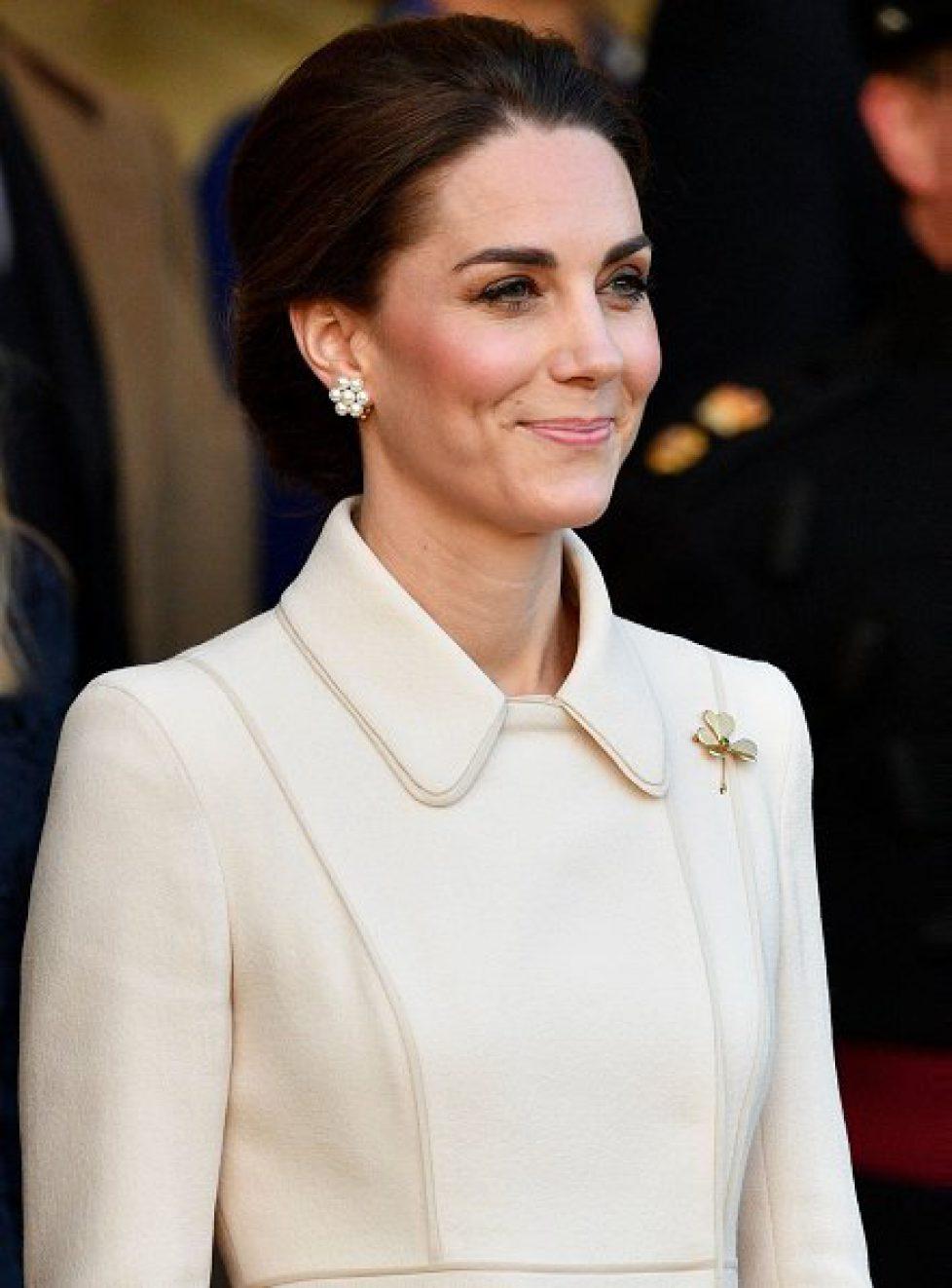 The-Duchess-in-Catherine-Walker-4