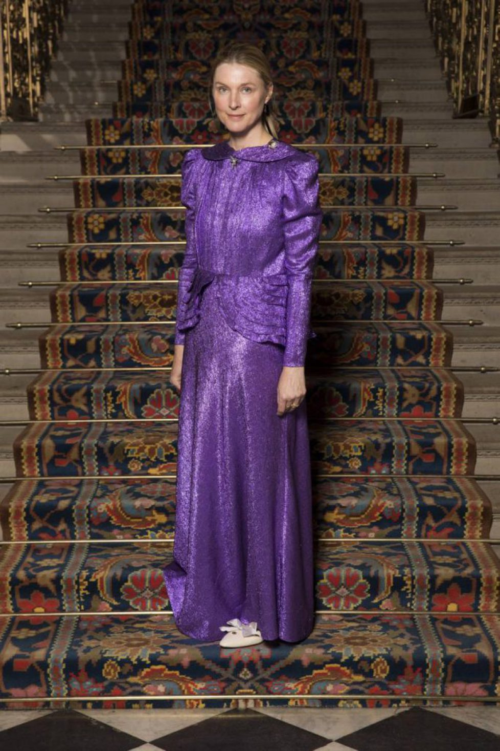 lady-laura-cavendish-countess-of-burlington