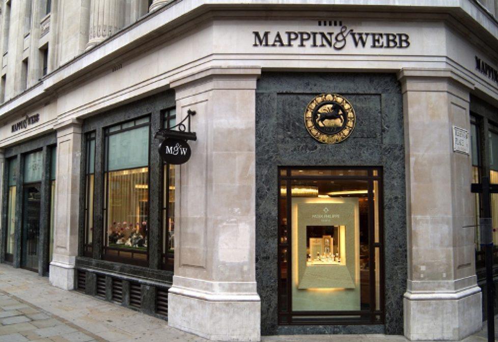 mappinandwebb_regentstreetstore