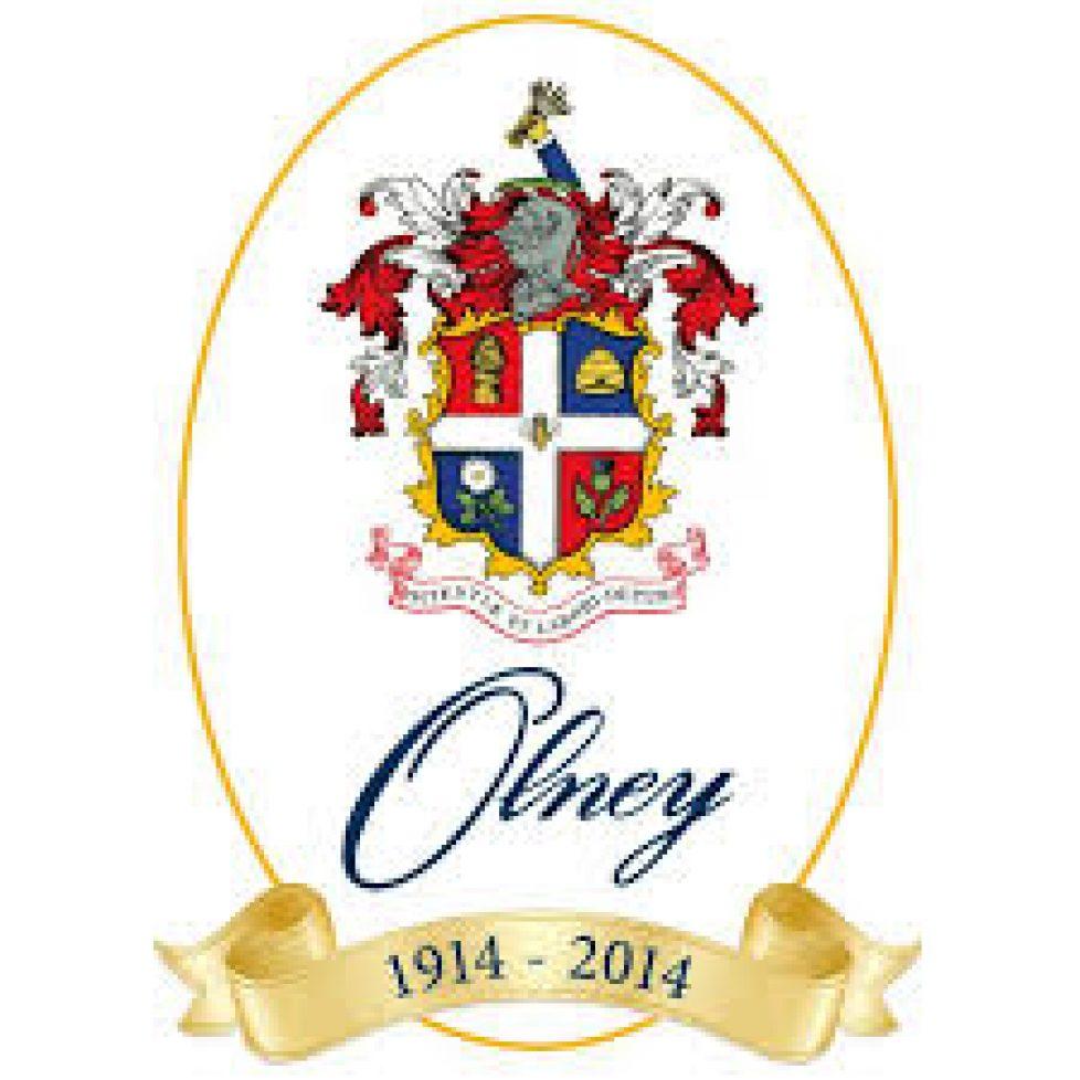 olney 2