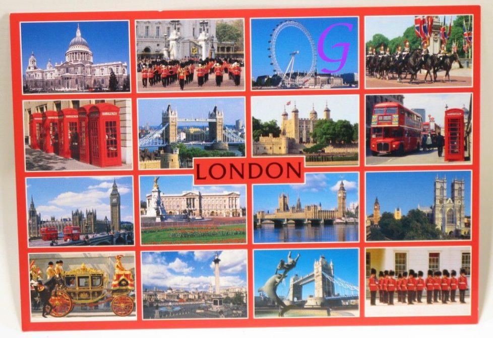 p_256-908-carte-postale-multi-vues-britanniques-14-modeles
