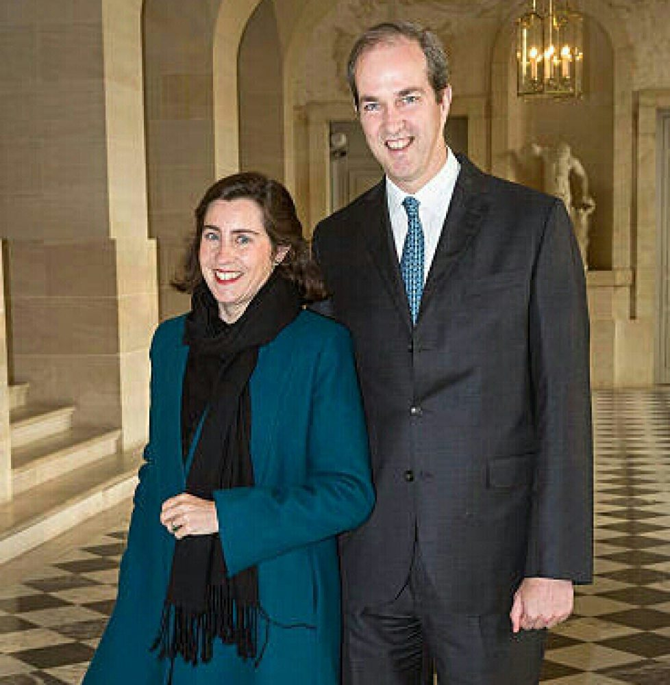 prince-and-princess-eudes-dorleans-attend-the-private-visit-of-the-picture-id170256013-1-1-1