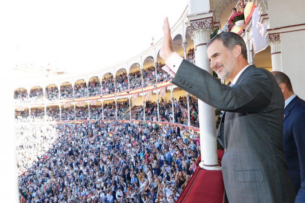 rey_corrida_beneficencia_20190612_09
