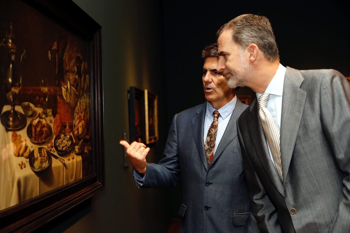 rey_museo_prado_20190624_08