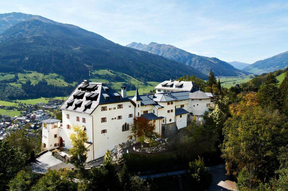 vier-sterne-hotel-schloss-mittersill-bei-kitzbuehel-salzburger-land-medium-97