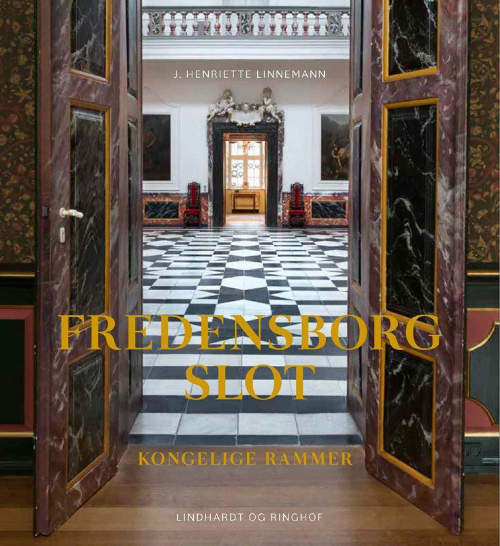 000754621_fredensborg-slot-henriette-linnemann-9788711690017_2_0