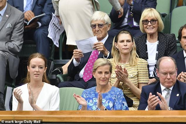 15867194-7232501-Sir_Michael_Parkinson_at_behind_the_royals_today_at_Wimbledon_wi-a-34_1562763459940