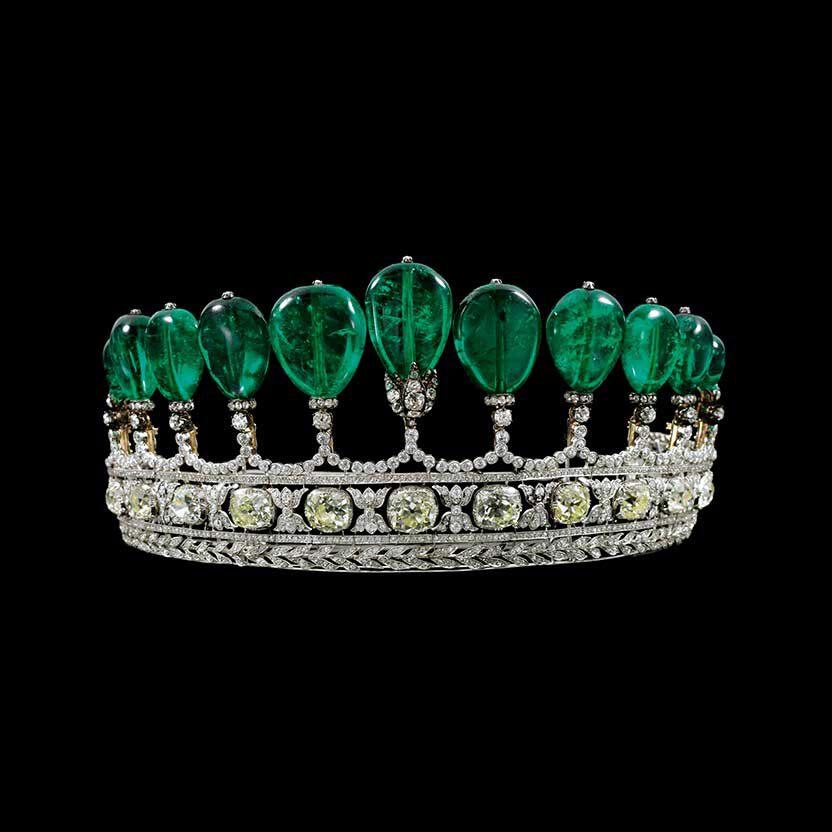 47_chaumet-donnersmarcks-tiara-11834