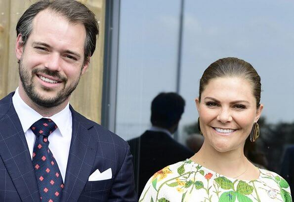 Crown-Princess-Victoria-in-Rodebjer-5