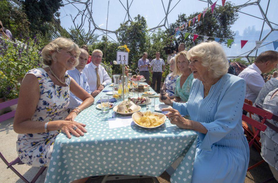 Prince+Wales+Duchess+Cornwall+Visit+Devon+7HWeIDp_YpYl
