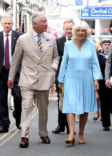 Prince+Wales+Duchess+Cornwall+Visit+Devon+Siwuz6rVWSFl