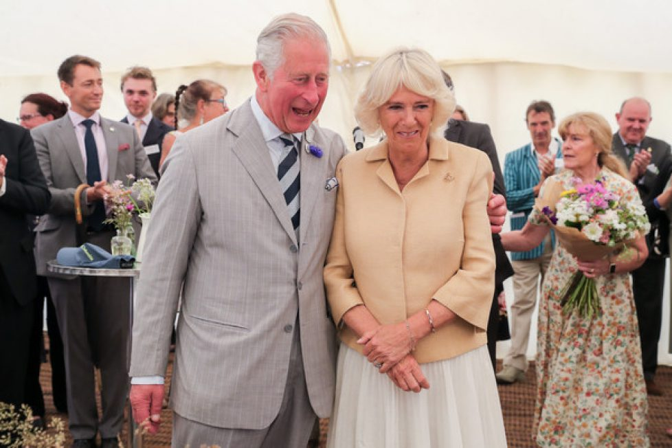 Prince+Wales+Duchess+Cornwall+Visit+Devon+kZ6jR4iyo0ql