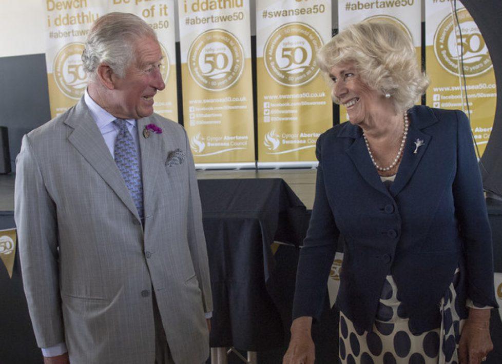 Prince+Wales+Duchess+Cornwall+Visit+Wales+pWmDrT_HOeul