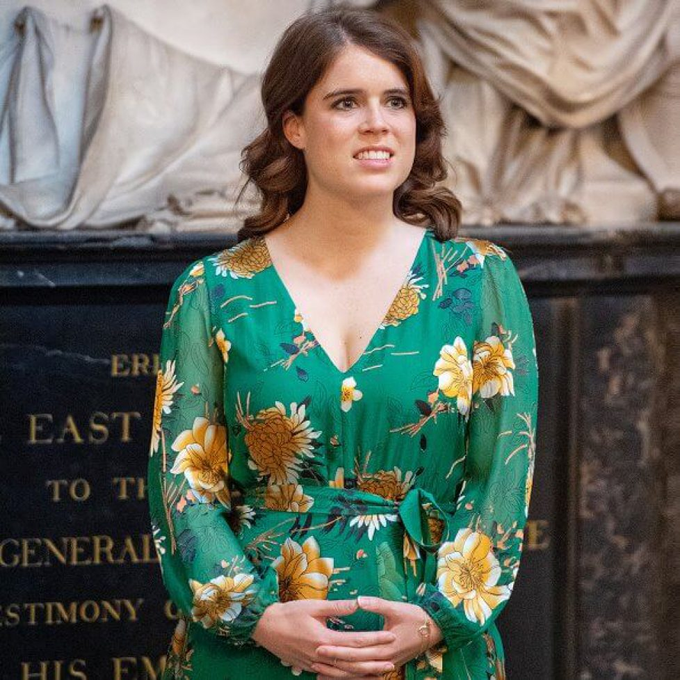 Princess-Eugenie-in-alice+olivia-4