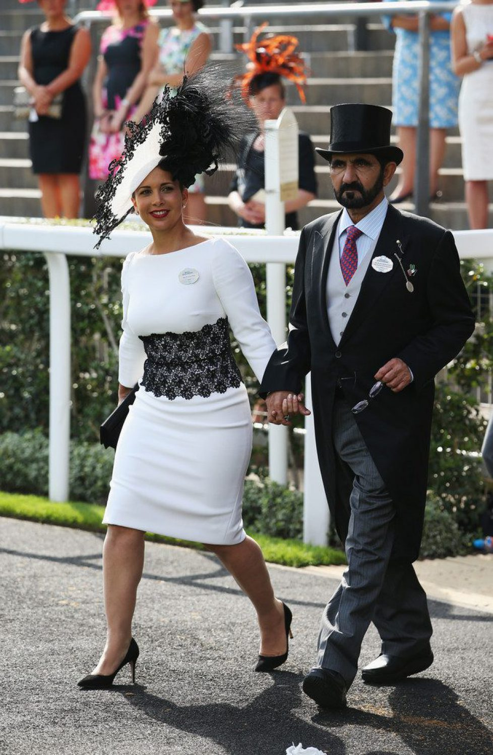 Royal+Ascot+Day+3+Part+3+8xrEQ1WFFTYx